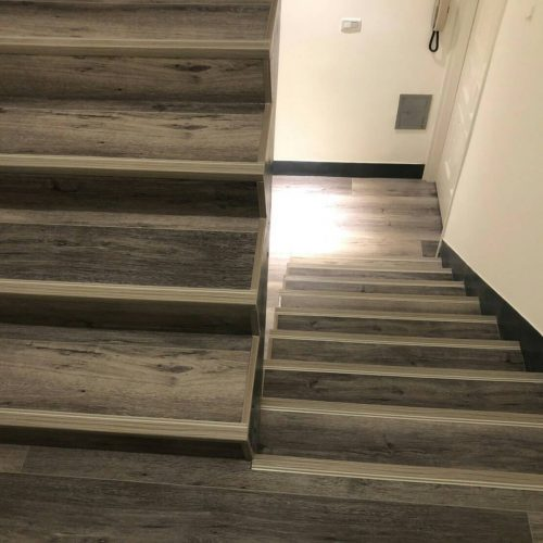 BS-010羅斯福樓梯及平台-5